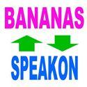 Imagen para la categoría SPEAKON - BANANA