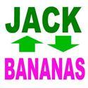 Imagen para la categoría JACK - BANANA