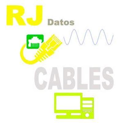 Imagen para la categoría Cables Red lan