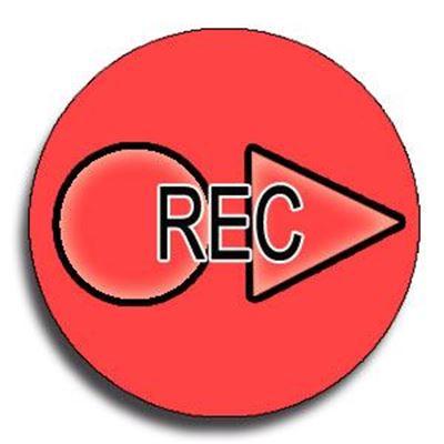 Imagen para la categoría Grabadores de Video
