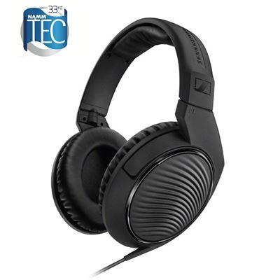 Imagen de Auricular para estudio HD 200 PRO