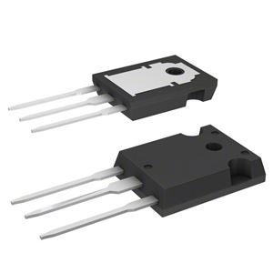 Imagen de Transistor IRG4PC40S IGBT 600V 31A 160W TO-247