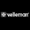 Imagen para el fabricante Velleman