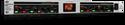 Imagen de Preamplificador de microfono Ultragain Pro MIC2200