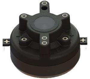 Imagen de Motor de compresion de 1' CD1FE