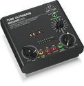 Imagen de Preamplificador para micro USB/Audio interface MIC500USB