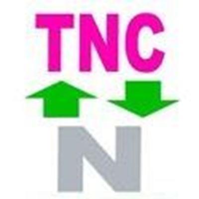 Imagen para la categoría TNC - N