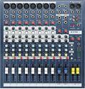 Imagen de Mesa de mezclas EPM Series EPM8