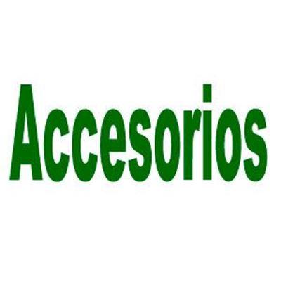 Imagen para la categoría Accesorios para Tarimas