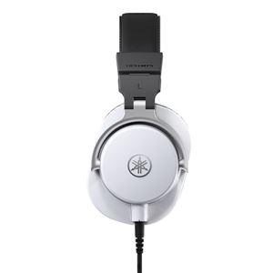 Imagen de Auricular de monitorizacion para estudio HPH-MT5