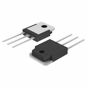 25x conector plano conector 1.5-2.5mm²//6,3mm cable zapato con schrumpfschlauch azul
