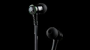 Imagen de Auriculares In-ear CR-BUDS