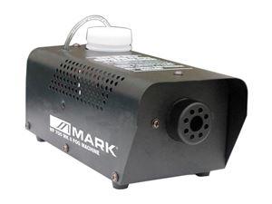 Imagen de Maquina de humo MF 700 MKII