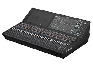 Imagen de Mesa de mezclas digital QL5
