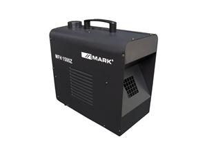 Imagen de Maquina de humo Haze MFH 1500 Z