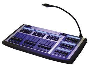 Imagen de Complemento de las consolas Wing EXTRA WING