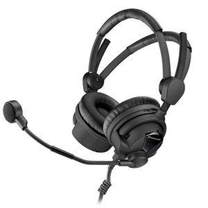 Imagen de Auricular con microfono dinamico HMD 26-II