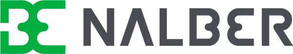TV NALBER - Tienda on-line