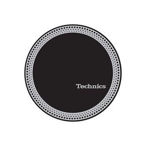 Imagen de Patinadores giradiscos diseño Technics Strobe 3