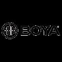 Imagen para el fabricante Boya