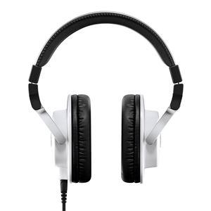 Imagen de Auricular de monitorizacion para estudio HPH-MT5W blanco