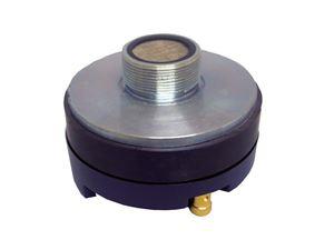 Imagen de Motor de compresion de 1' con rosca DR 10 PRO