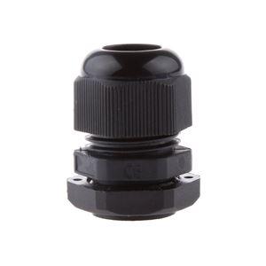 Imagen de Pasacable prensaestopa IP68 PG13.5 6-12mm nylon