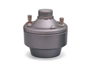 Imagen de Motor de compresion M60