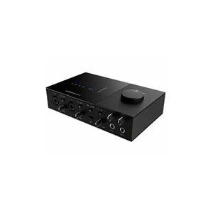 Imagen de Interface de audio USB / USB KOMPLETE AUDIO 6 MK2