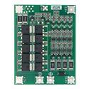 Imagen de Circuito de carga y proteccion de baterias Li-ion 40A 16,8V