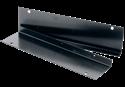 Imagen de Kit para montaje en rack XONE 92 RK-19