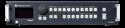 Imagen de Mezclador - matriz nativa - salida de video Midra-Pulse PLS 350-3G