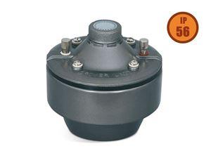 Imagen de Motor de compresion 100W 16Ohms TU 100 MKII