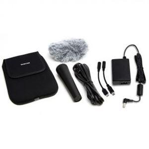 Imagen de Kit accesorios para grabadores TASCAM DR AK-DR11G MK2