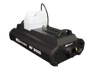 Imagen de Maquina de humo 3000W DMX MF3000
