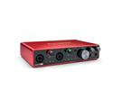 Imagen de Interfaz de audio USB 8 entradas y 6 salidas SCARLETT 8i8 3G