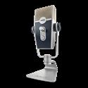 Imagen de Microfono decondensador USB C-44 USB LYRA