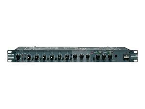 Imagen de Mezclador de audio 6ch 1HU rack MMX60