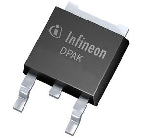 Imagen de Transistor 2SB1182 PNP 32V 2A 10W TO-252