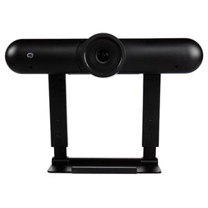 Imagen de Camara para Video-conferencia de lente fija 4K AV-CM22-VCU