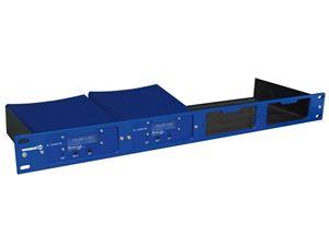 Imagen de Bandeja en formato rack BlueLine BL AR 19