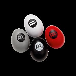 Imagen de Set de huevos shaker diferentes sonidos ES-SET