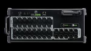 Imagen de Mezclador digital rack DL-32S