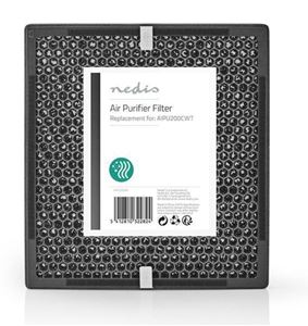 Imagen de Filtro purificador de Aire Nedis NEPUR200