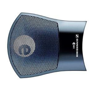 Imagen de Microfono de superficie condensador e 901