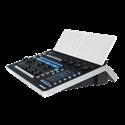 Imagen para la categoría Consolas DMX