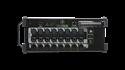 Imagen de Mezclador digital rack DL-16S